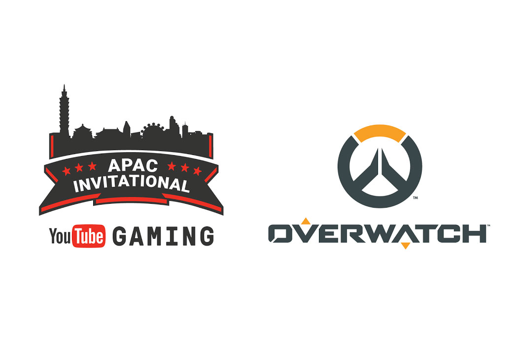youtube_gaming_apac_invitational