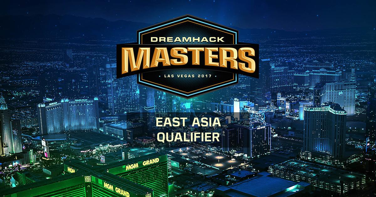 dereamhack_eastasia