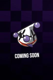 pics_coming_soon
