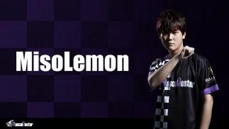 20191130_MisoLemon